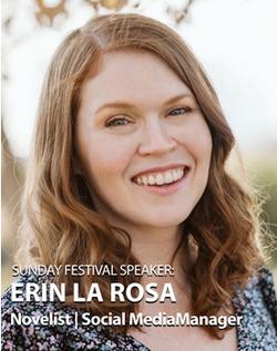 Erin La Rosa