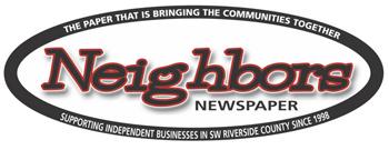 Neighbor Newspaper