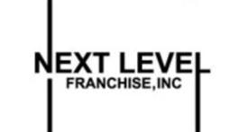 Next Level Franchise Inc