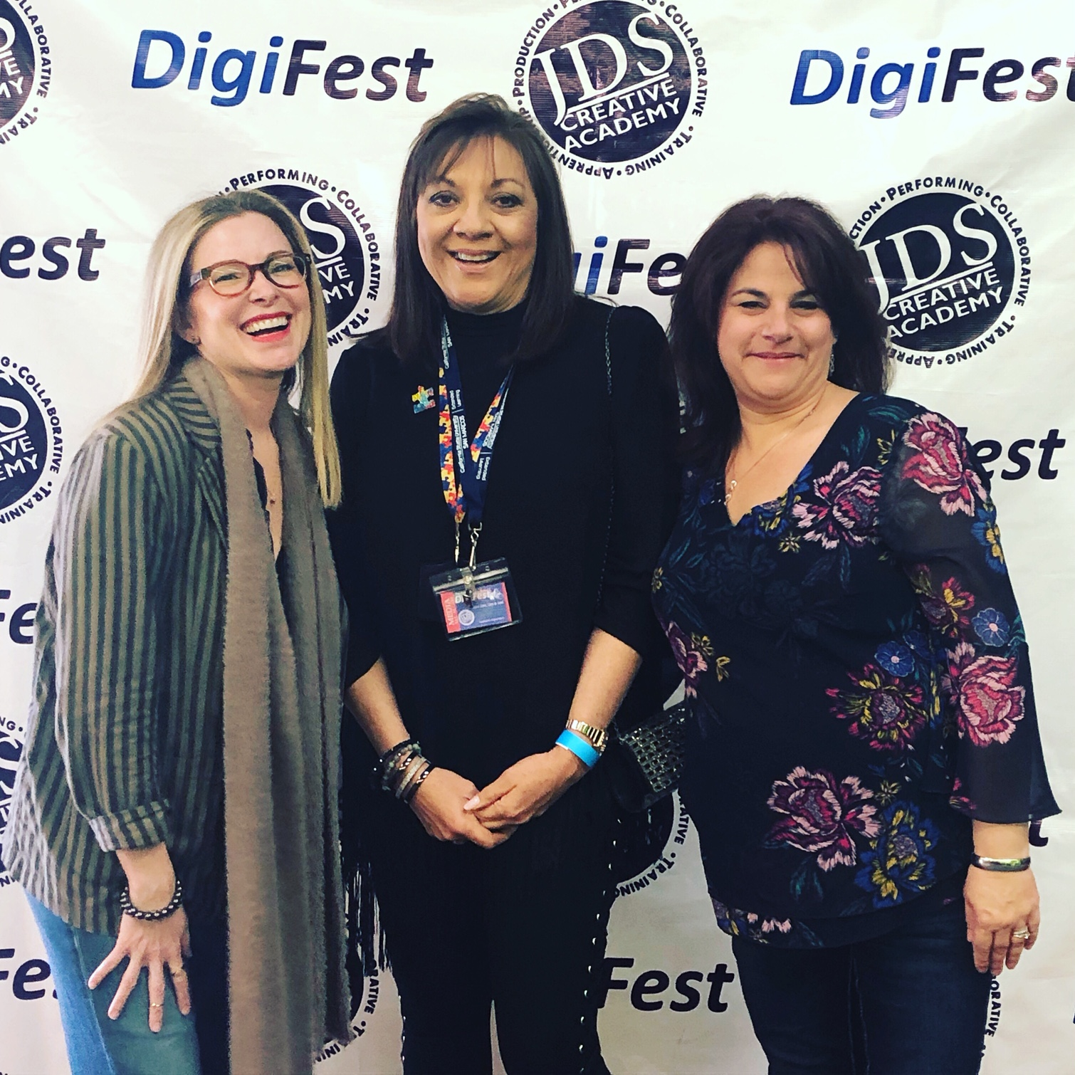 NPR-Lillian-DigiFest