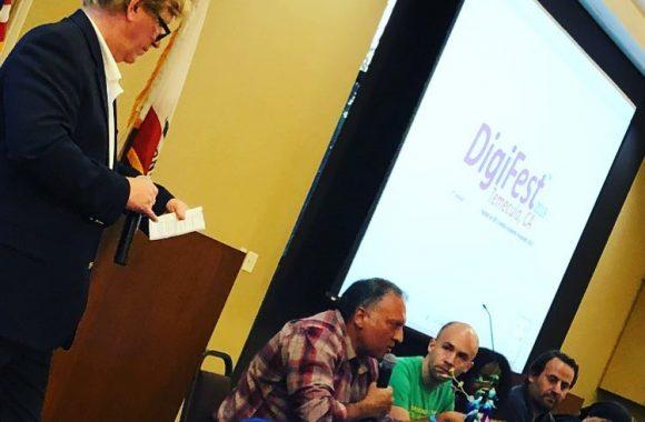 Industry-Panel-DigiFest