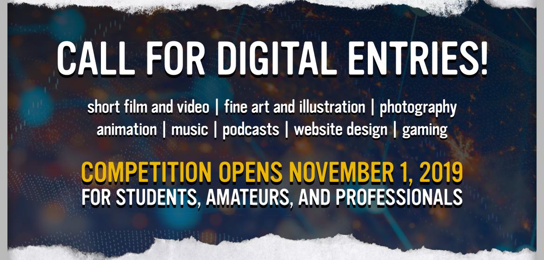 DigiFest-submit-film fest