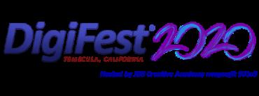 DigiFest 2020