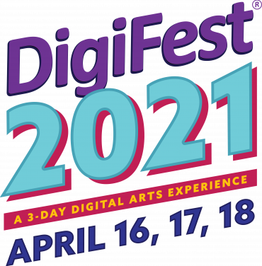 DigiFest Temecula 2021