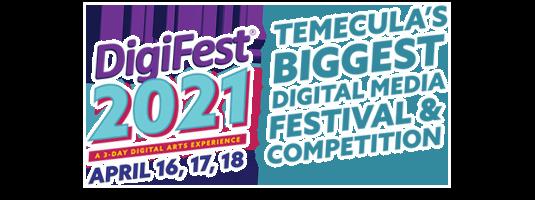 Digifest Temecula