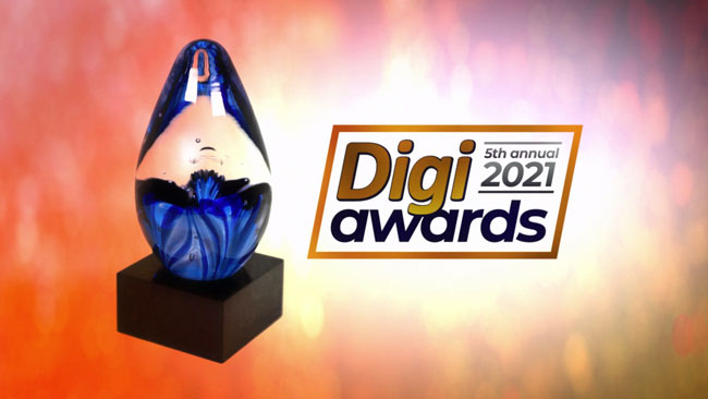 DigiAward-2021-Temecula